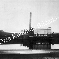 Okb_Okänd67.jpg