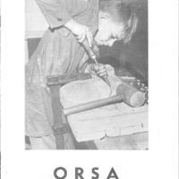 1937 - Nr 03.pdf