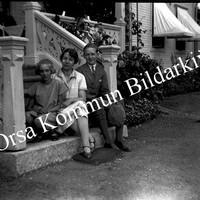 Okb_ET1.jpg