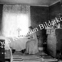 Okb_35526.jpg