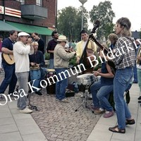 Okb_ST204.jpg