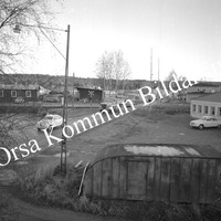 Okb_7416.jpg
