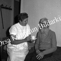 Okb_MP341.jpg