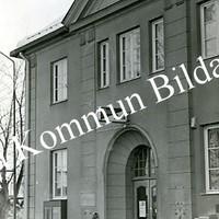 Okb_10824.jpg