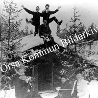 Okb_5594.jpg