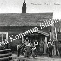 Okb_10849.jpg