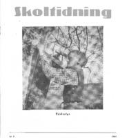 1943 - Nr 02.pdf
