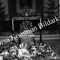 Okb_GS373.jpg