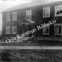 Okb_1778.jpg