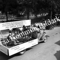 Okb_GS520.jpg