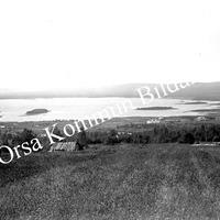 Okb_36239.jpg