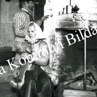 Okb_33156.jpg