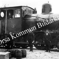 Okb_4003.jpg