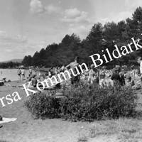 Okb_27455.jpg