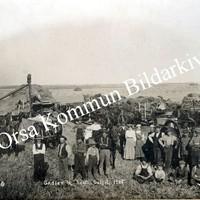 Okb_36010.jpg