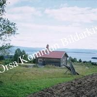 Okb_BN69.jpg