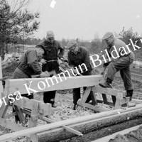 Okb_6090.jpg