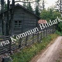 Okb_ON26.jpg