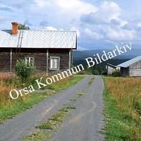 Okb_SEK64.jpg