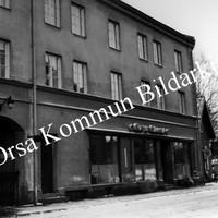 Okb_ET94.jpg