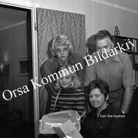 Okb_MP413.jpg