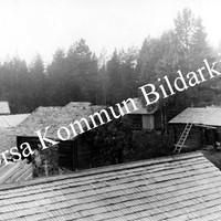 Okb_26234.jpg