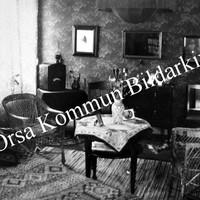 Okb_35367.jpg
