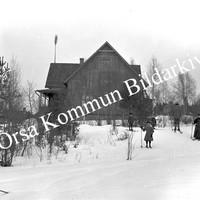 Okb_17597.jpg
