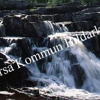 Okb_SEK152.jpg