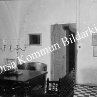 Okb_6031.jpg