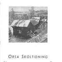 1940 - Nr 04.pdf