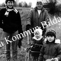 Okb_30426.jpg