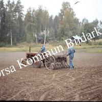 Okb_38181.jpg