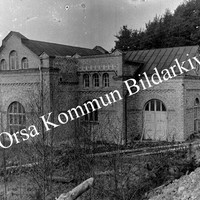 Okb_BEH5.jpg