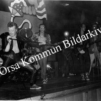 Okb_28957.jpg
