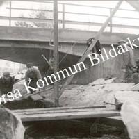Okb_32220.jpg