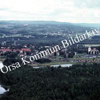 Okb_Hoff99.jpg