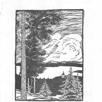 1933 - Nr 02.jpg