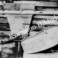 Okb_5445.jpg