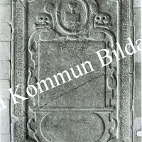 Okb_26456.jpg