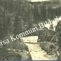 Okb_36304.jpg