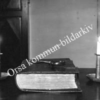 Okb_208.jpg