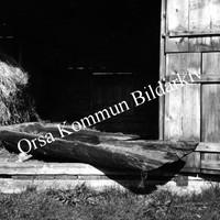 Okb_1840.jpg