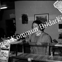 Okb_EBo24.jpg