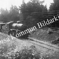 Okb_EiB28.jpg