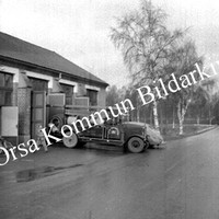 Okb_GS335.jpg