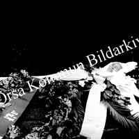 Okb_Esten10.jpg