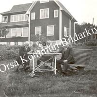 Okb_35681.jpg