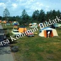 Okb_EBo76.jpg