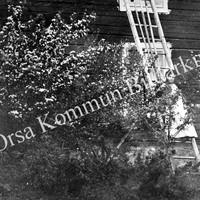 Okb_12953.jpg